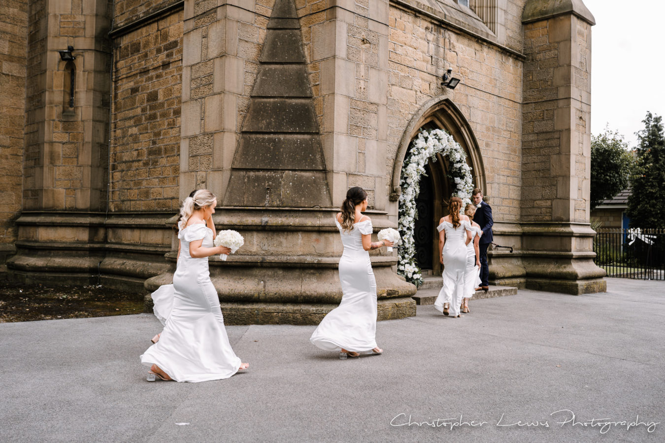 Mitton-Hall-Wedding 19