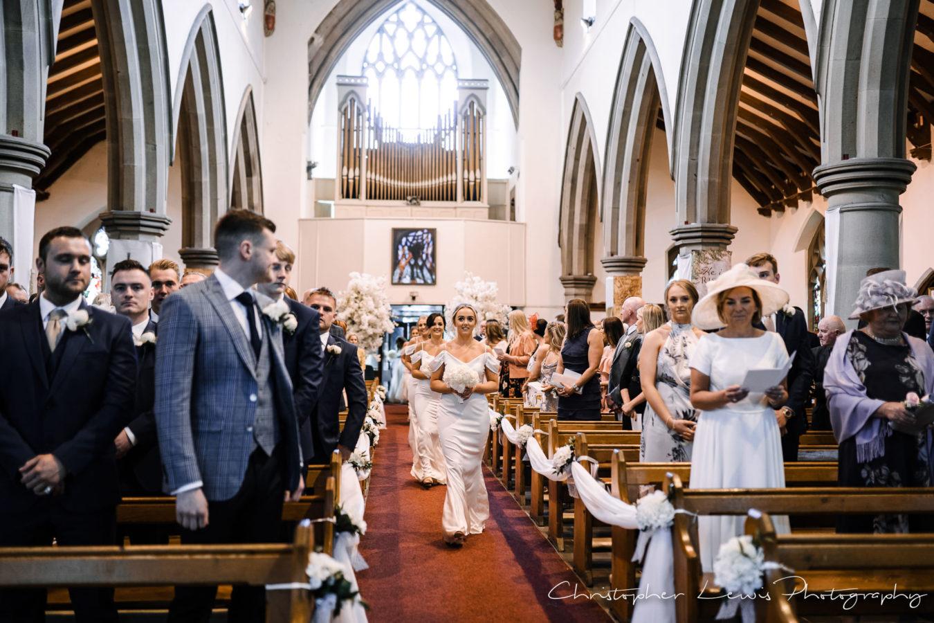 Mitton-Hall-Wedding 22