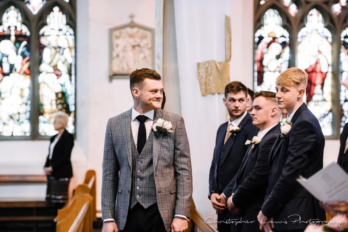 Mitton-Hall-Wedding 23