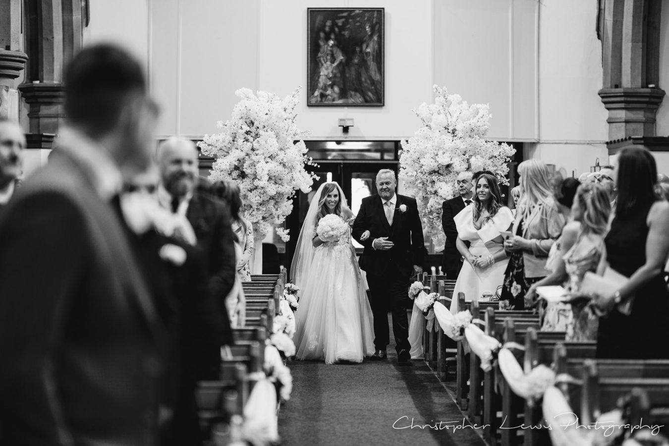Mitton-Hall-Wedding 24