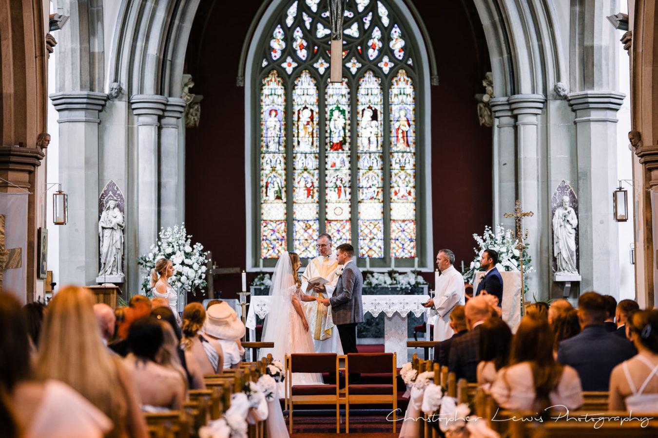 Mitton-Hall-Wedding 26