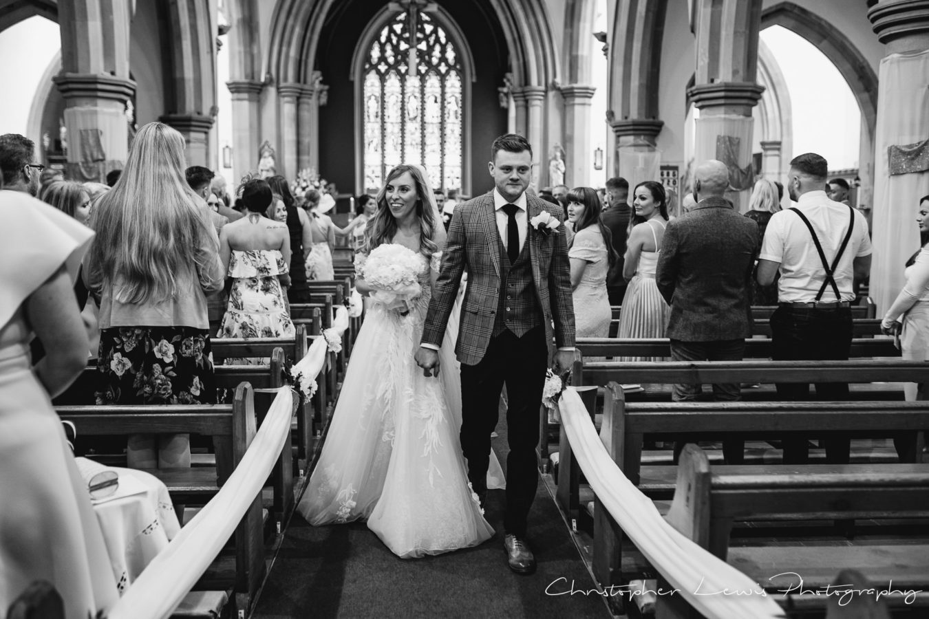 Mitton-Hall-Wedding 29