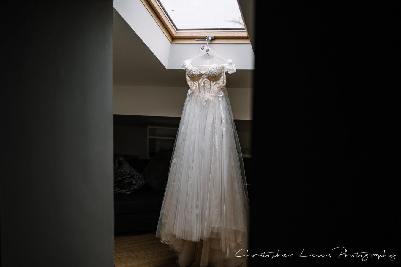 Mitton-Hall-Wedding 3