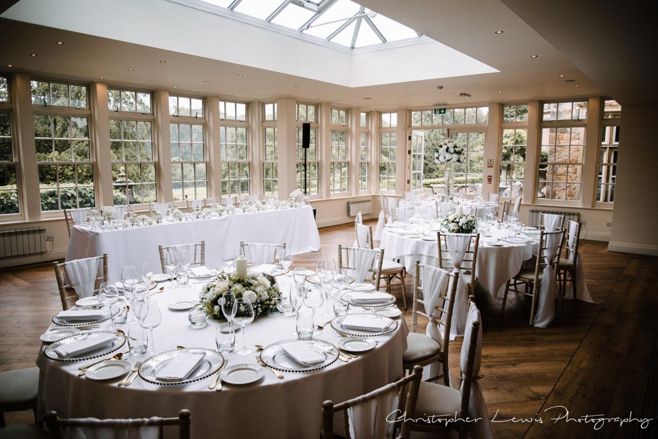 Mitton-Hall-Wedding 30