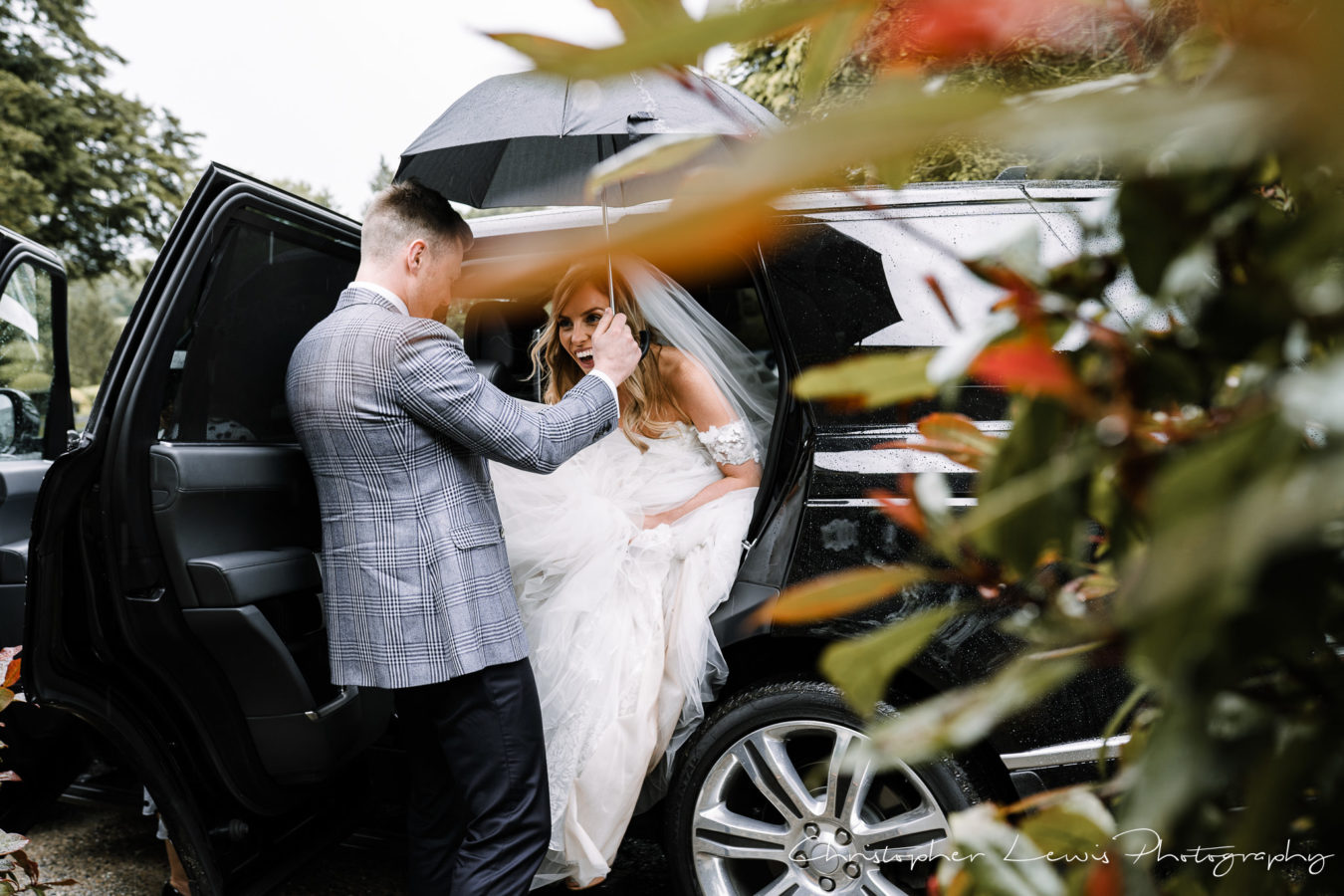 Mitton-Hall-Wedding 32