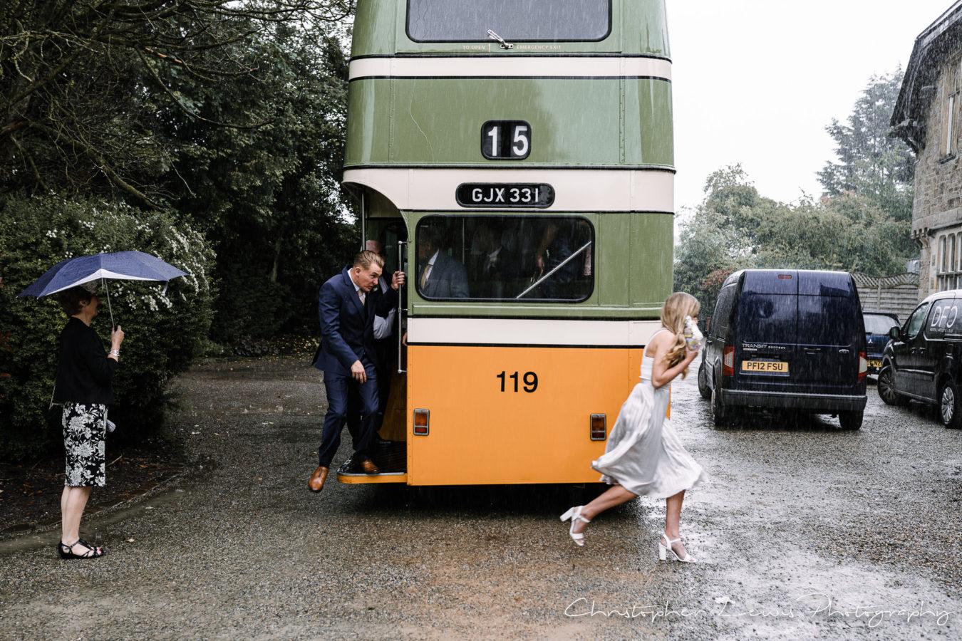 Mitton-Hall-Wedding 34