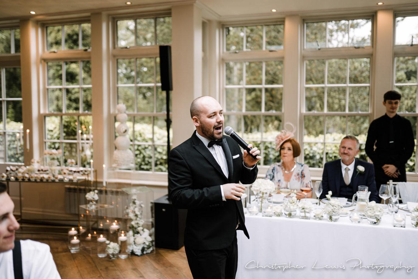 Mitton-Hall-Wedding 39