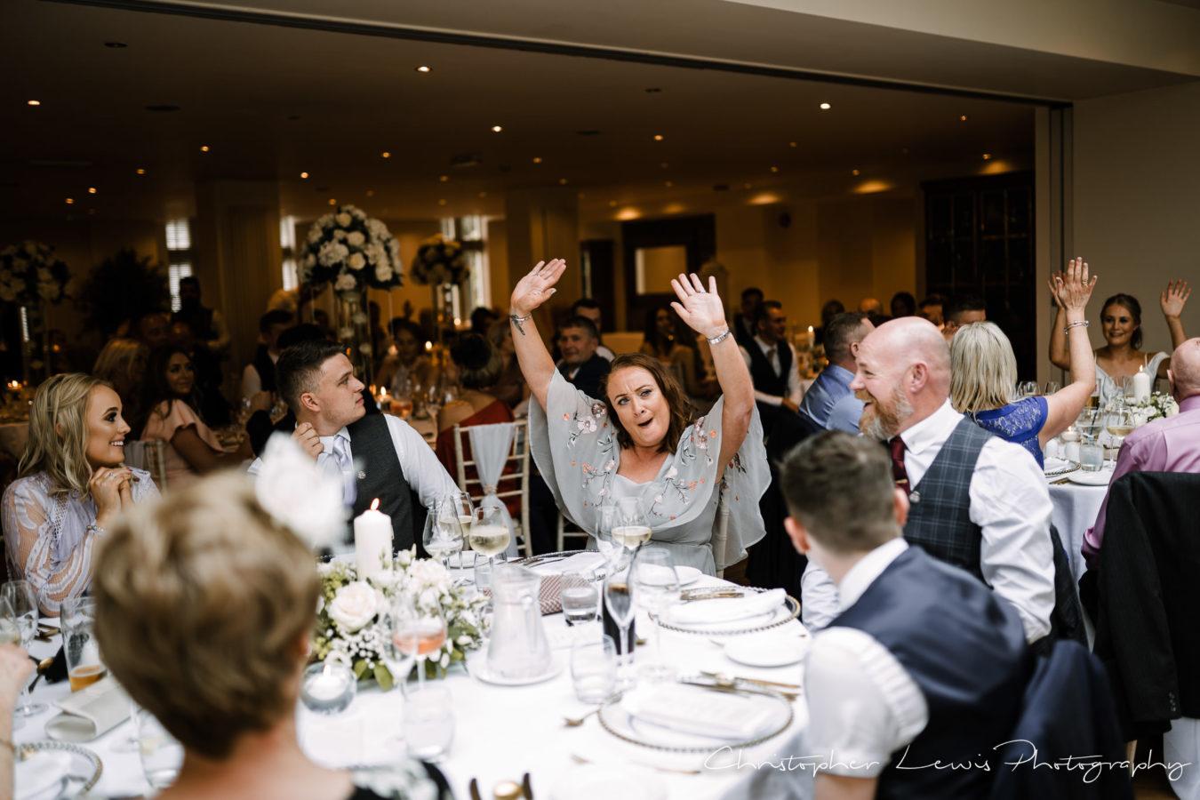 Mitton-Hall-Wedding 40