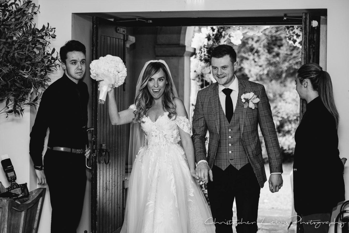 Mitton-Hall-Wedding 41