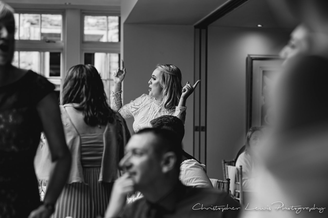 Mitton-Hall-Wedding 43