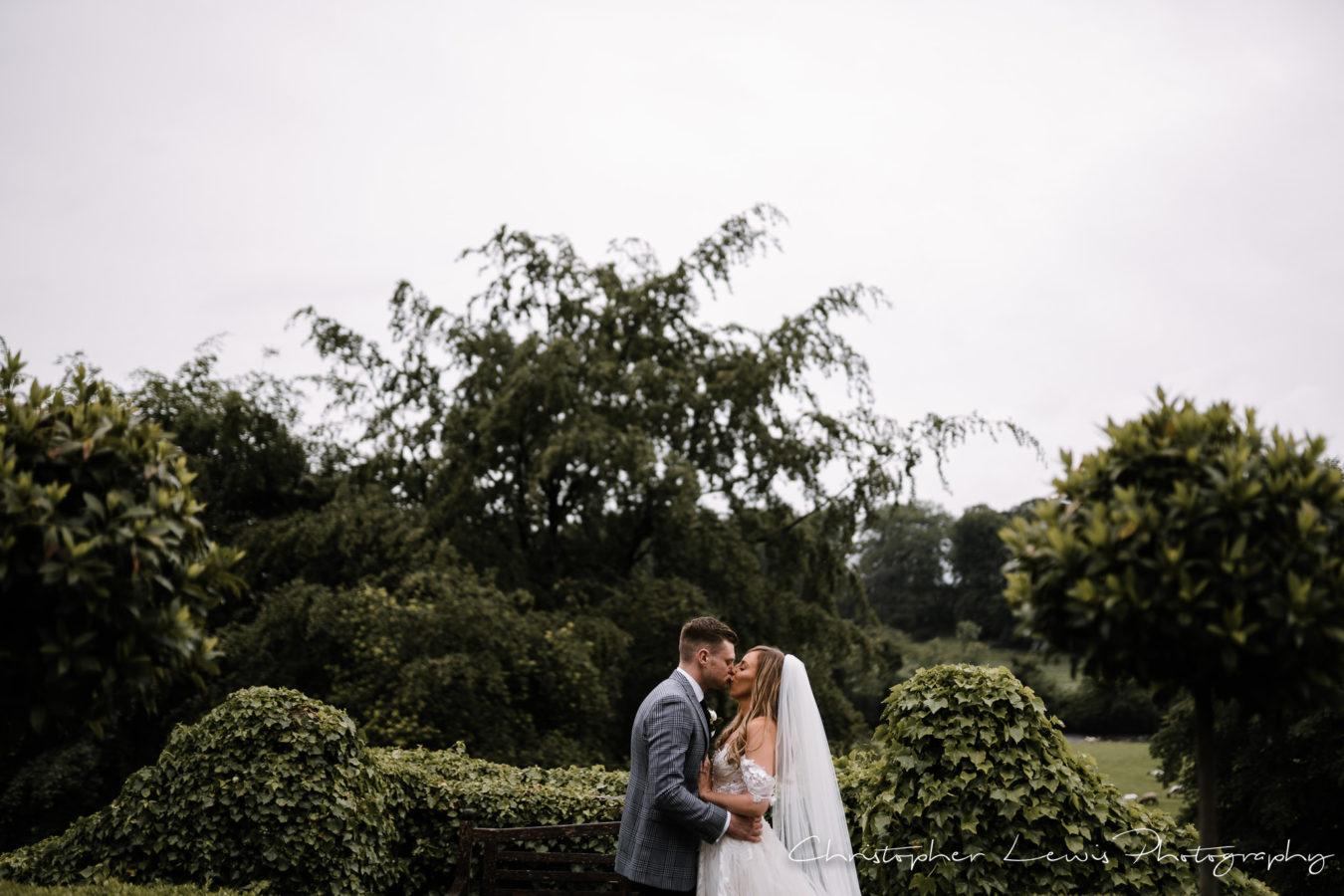 Mitton-Hall-Wedding 45