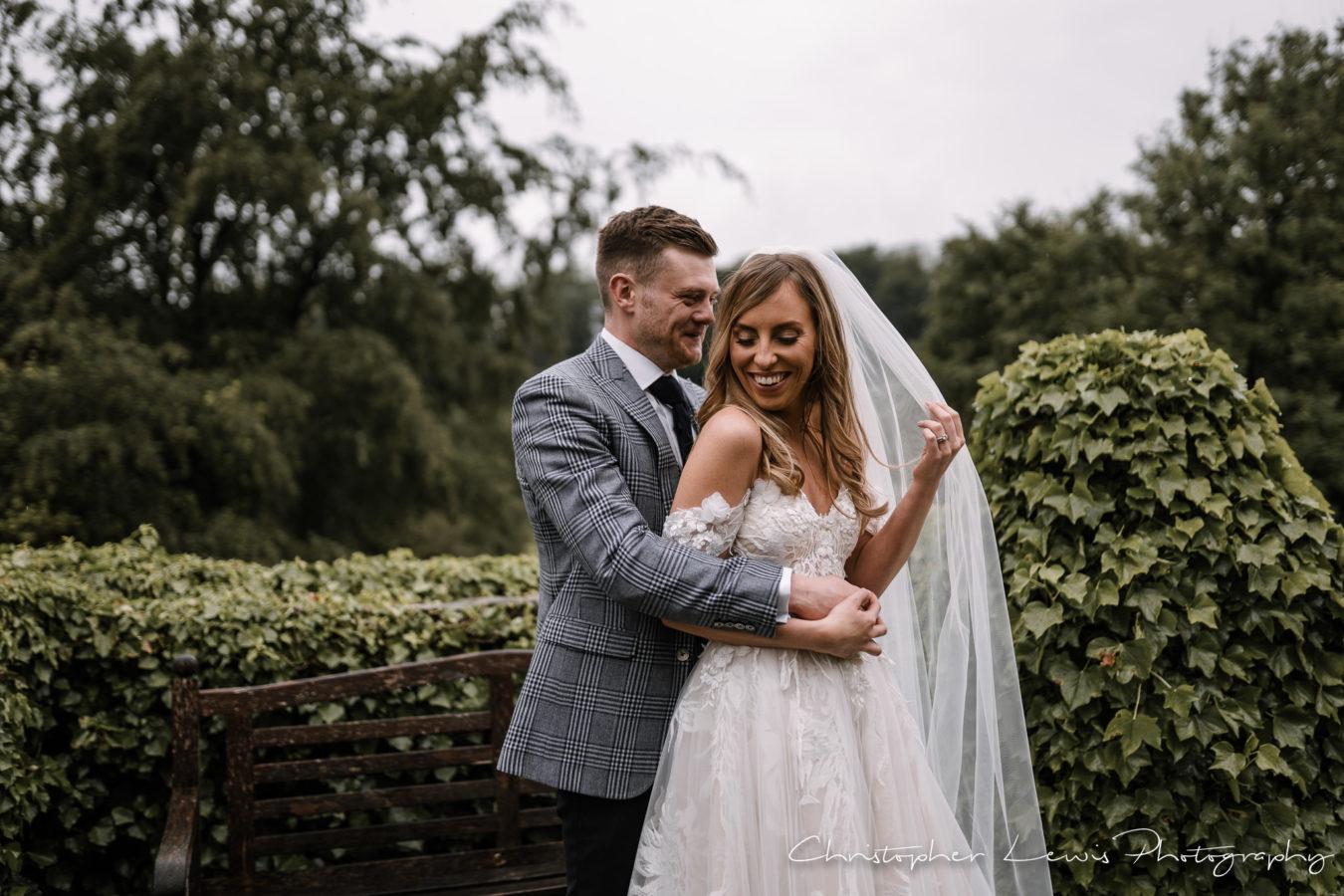 Mitton-Hall-Wedding 46