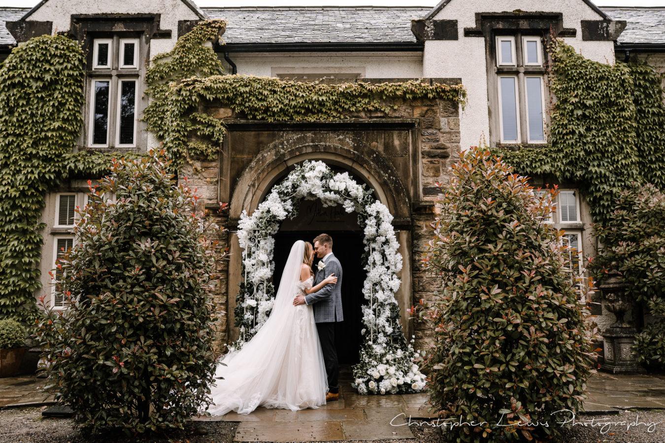 Mitton-Hall-Wedding 47