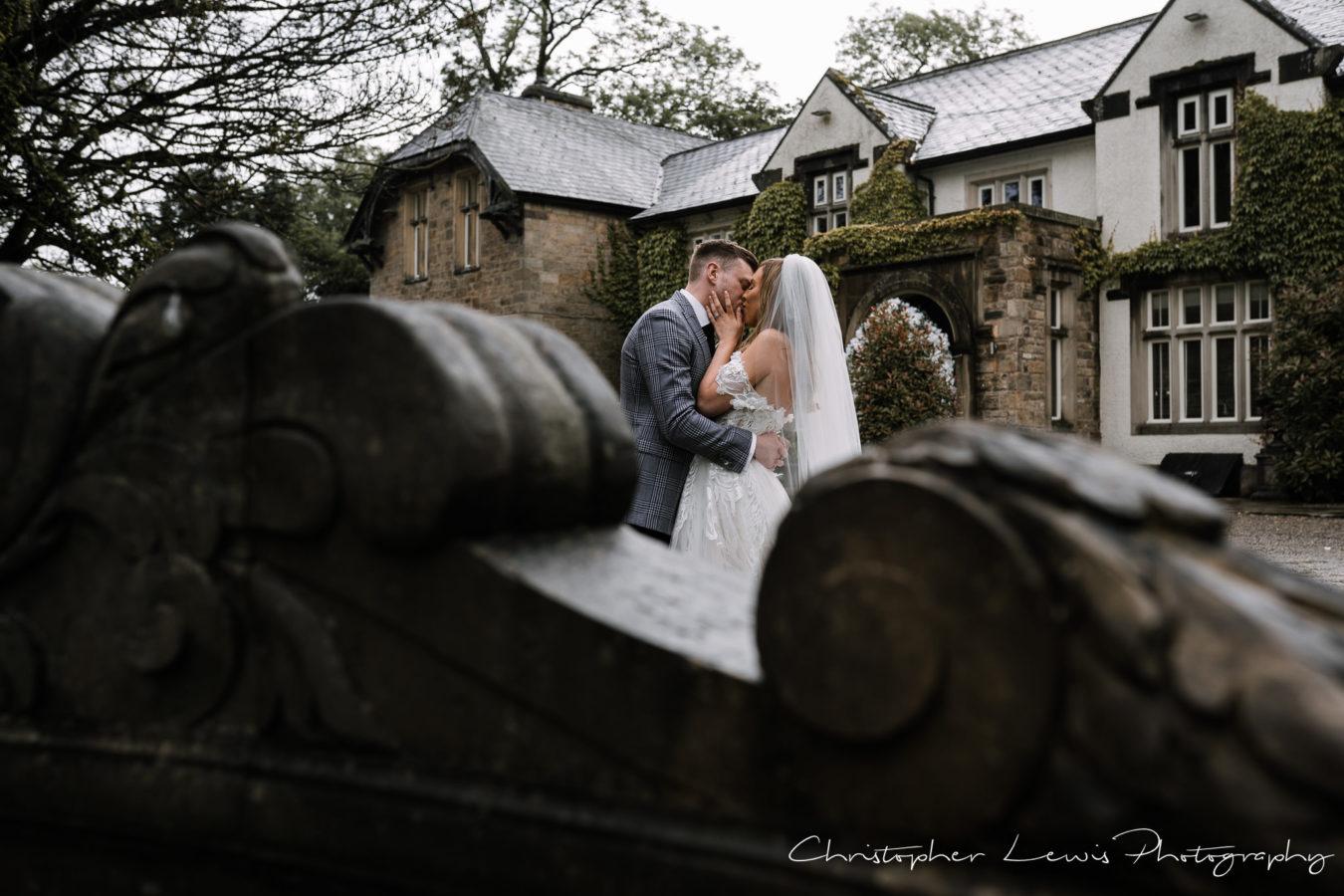 Mitton-Hall-Wedding 48