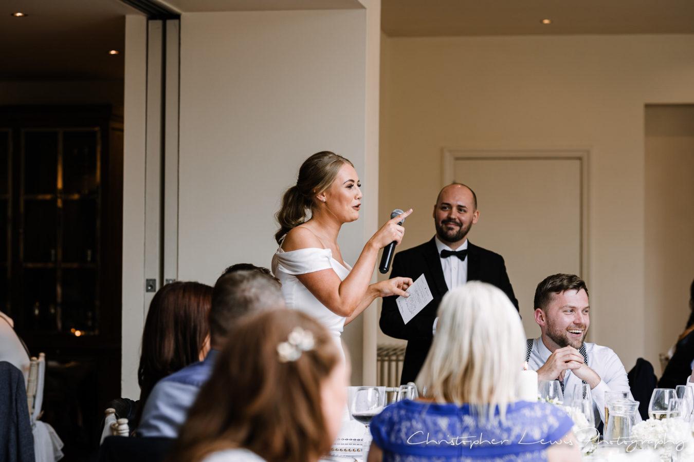 Mitton-Hall-Wedding 49