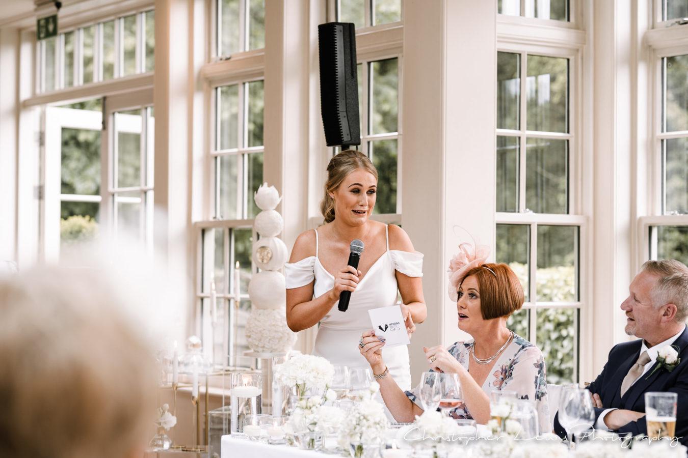 Mitton-Hall-Wedding 51