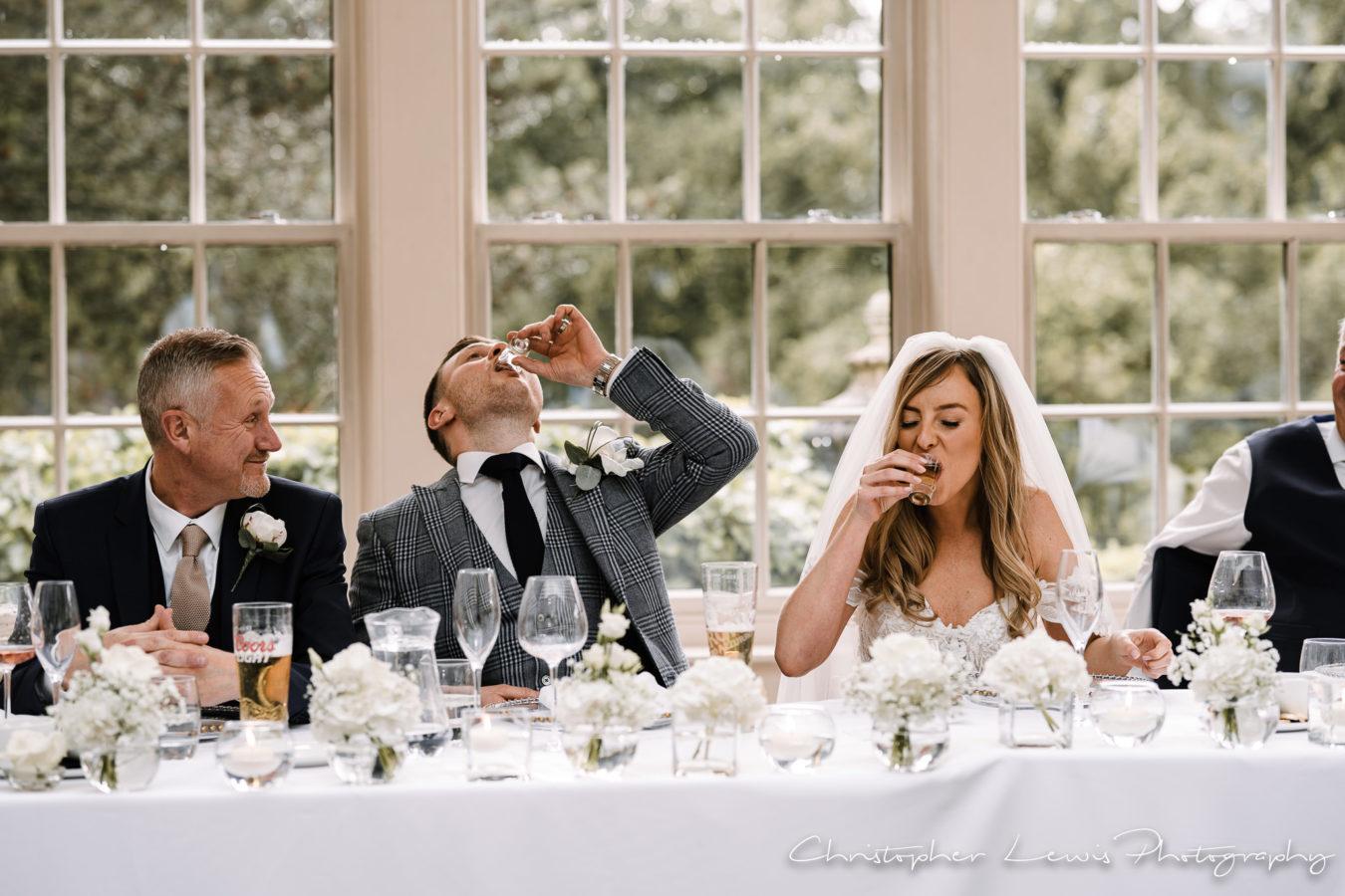 Mitton-Hall-Wedding 52