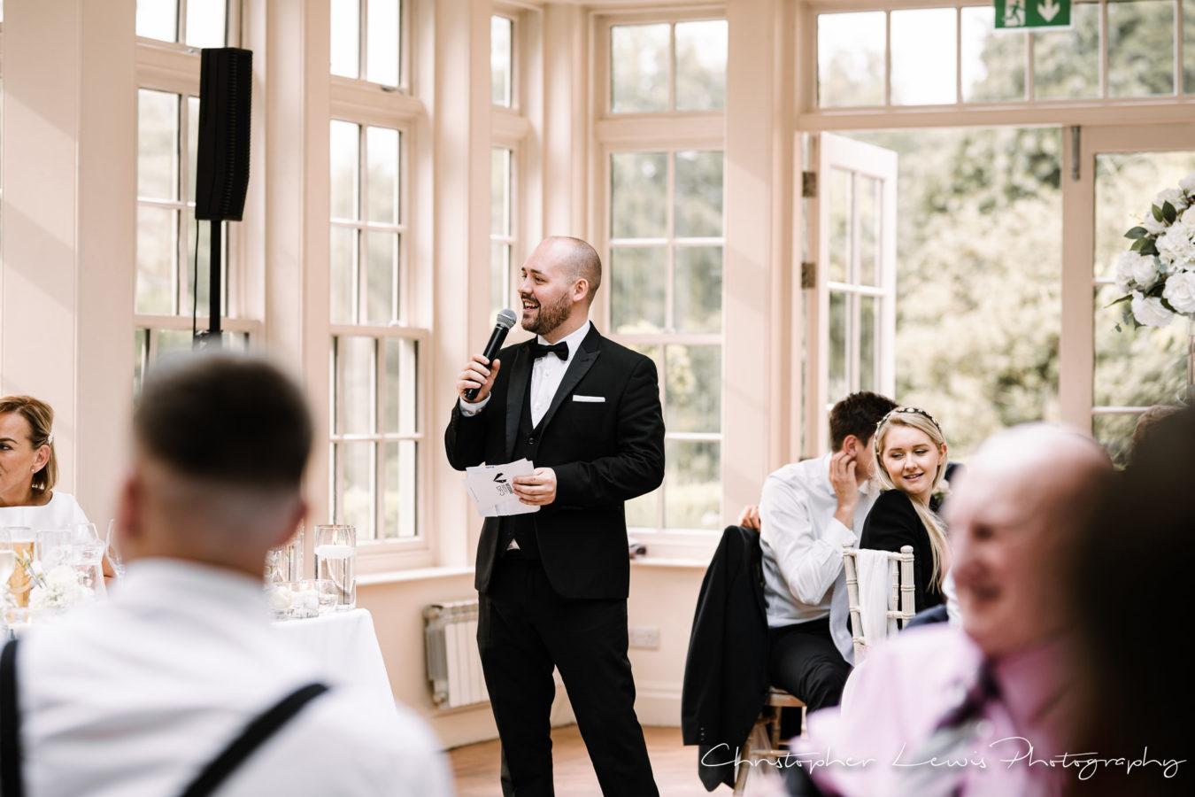 Mitton-Hall-Wedding 53