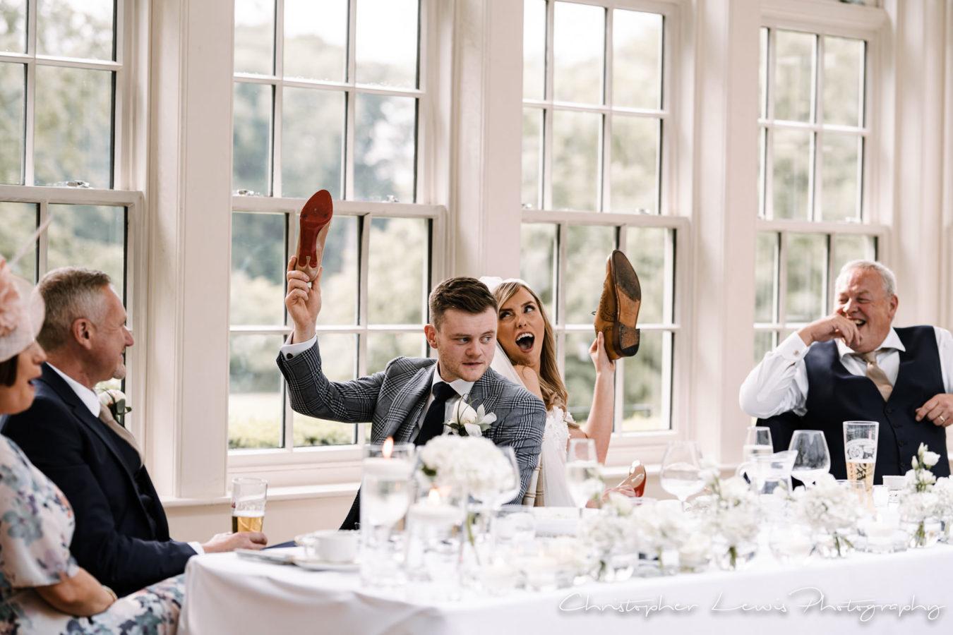 Mitton-Hall-Wedding 54