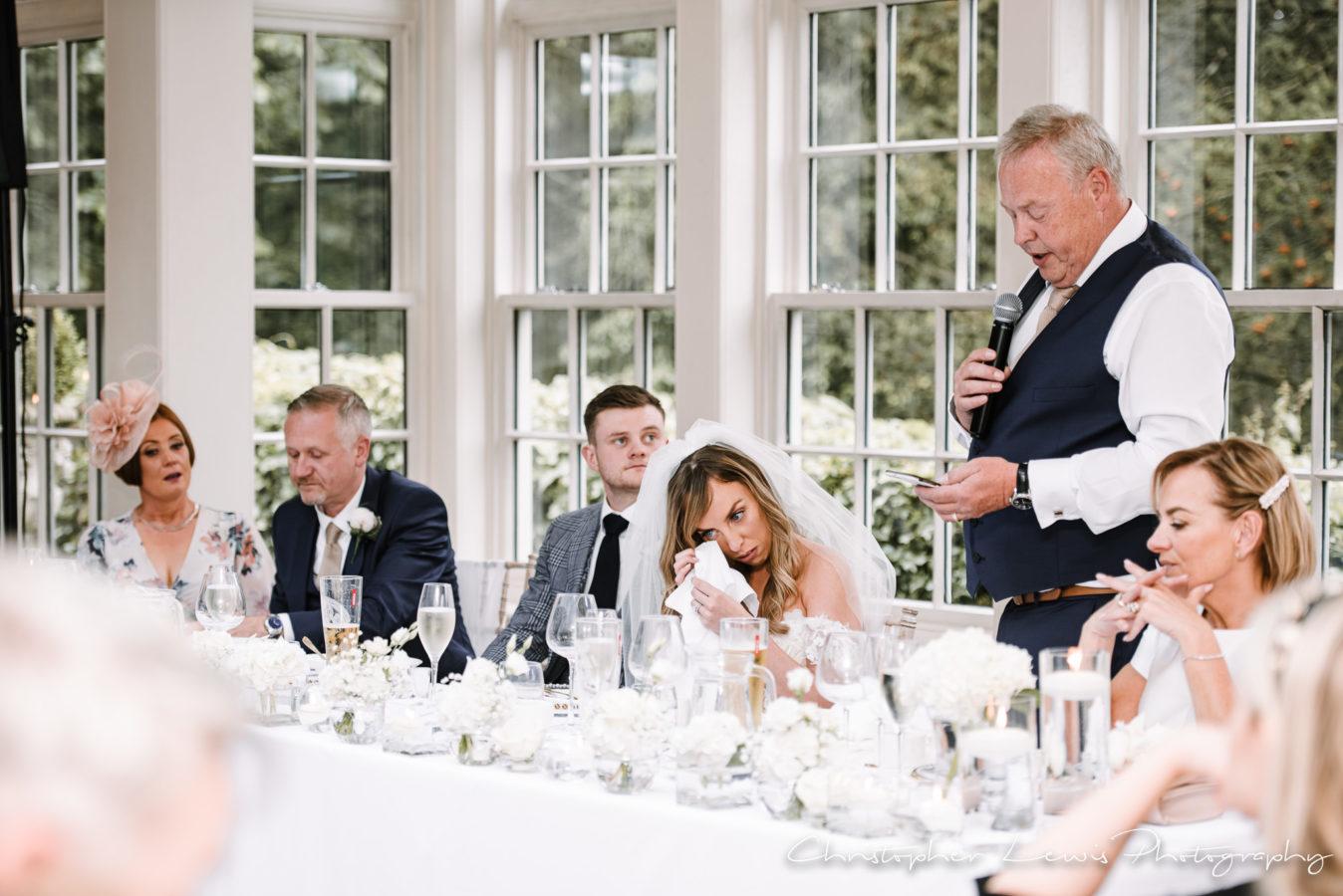 Mitton-Hall-Wedding 56
