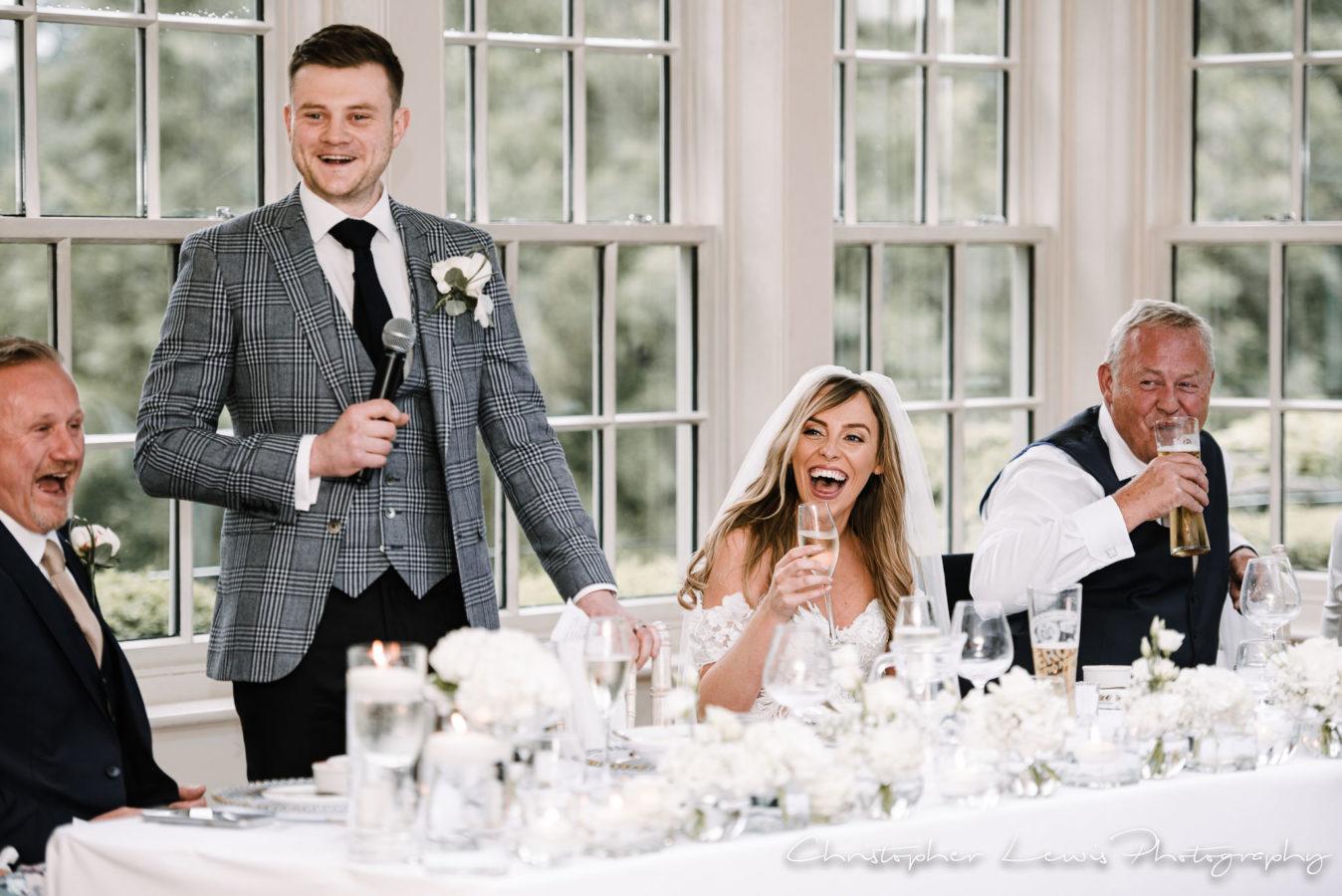 Mitton-Hall-Wedding 57