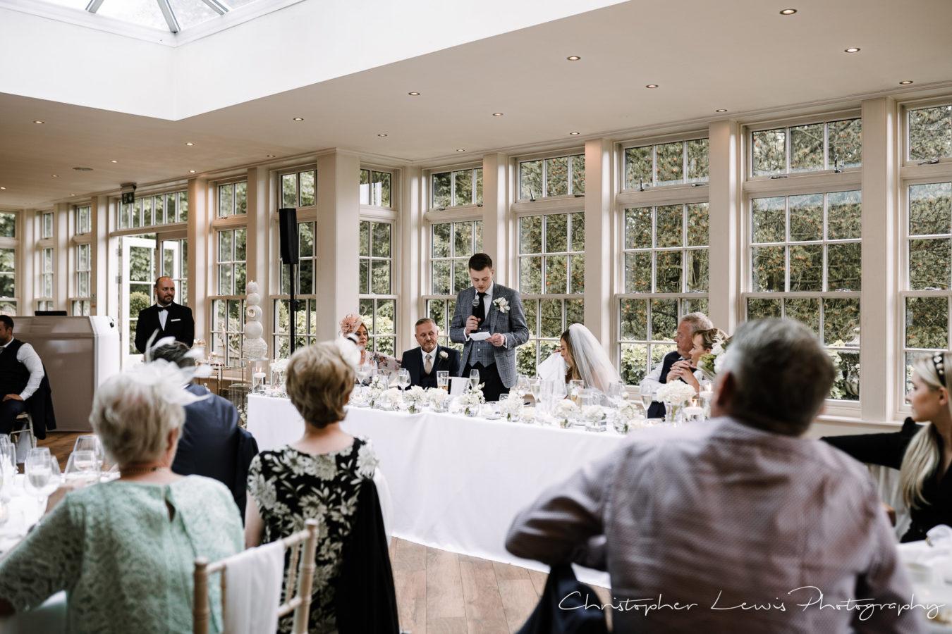 Mitton-Hall-Wedding 58
