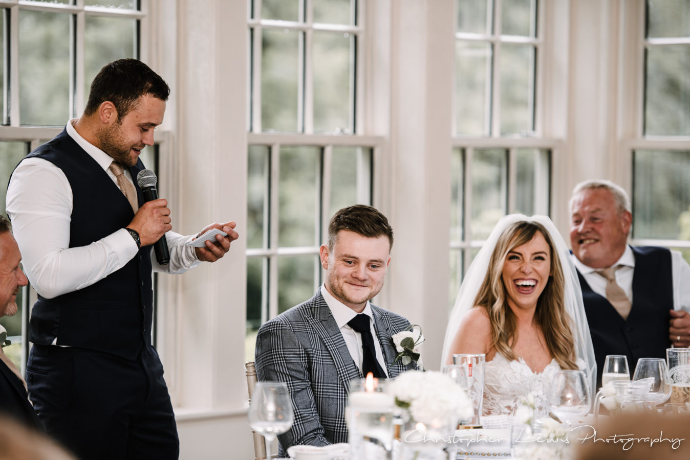 Mitton-Hall-Wedding 59