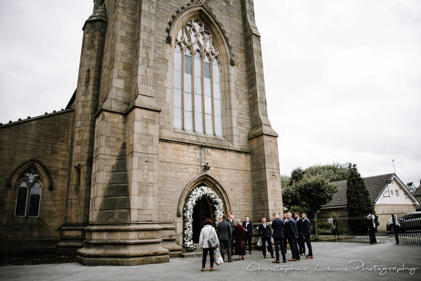 Mitton-Hall-Wedding 6