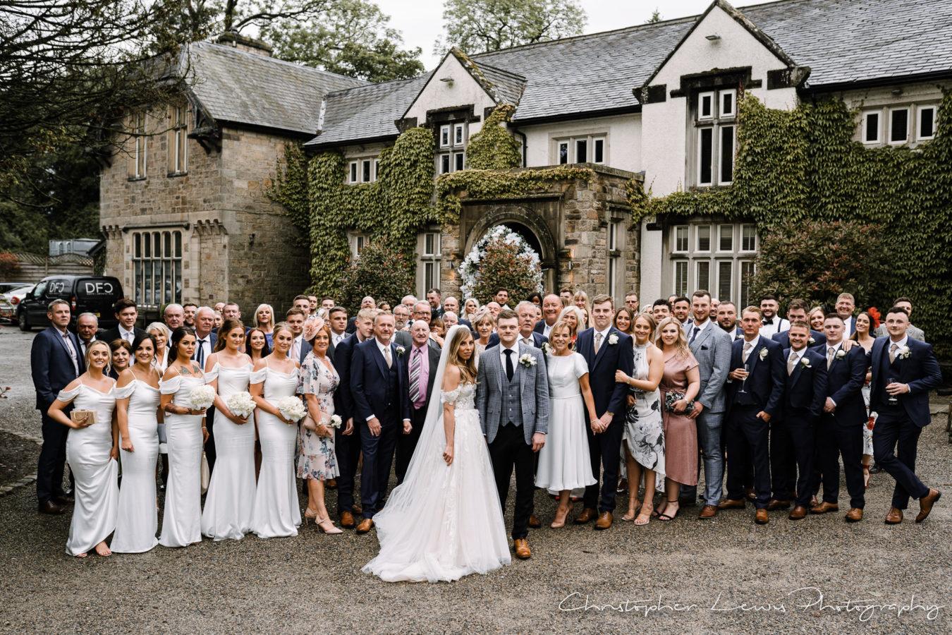 Mitton-Hall-Wedding 60