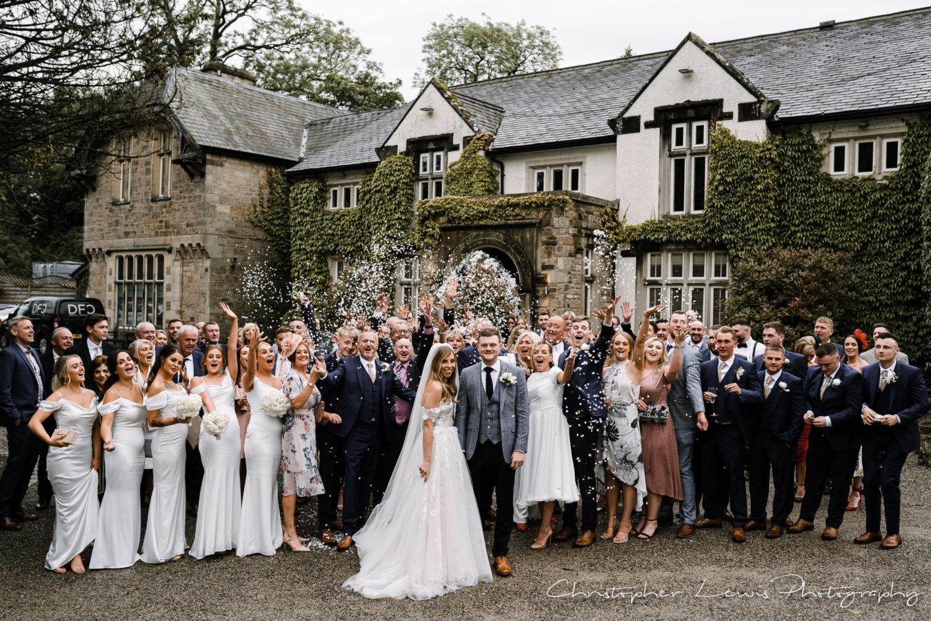 Mitton-Hall-Wedding 61