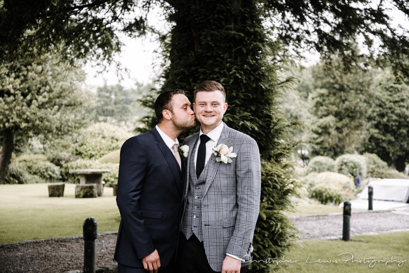 Mitton-Hall-Wedding 62