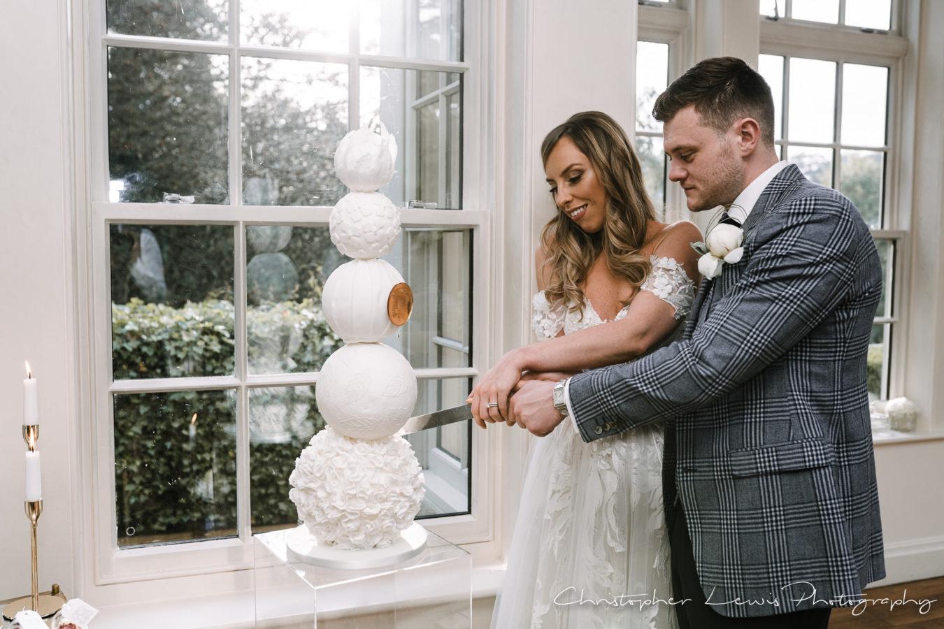 Mitton-Hall-Wedding 64
