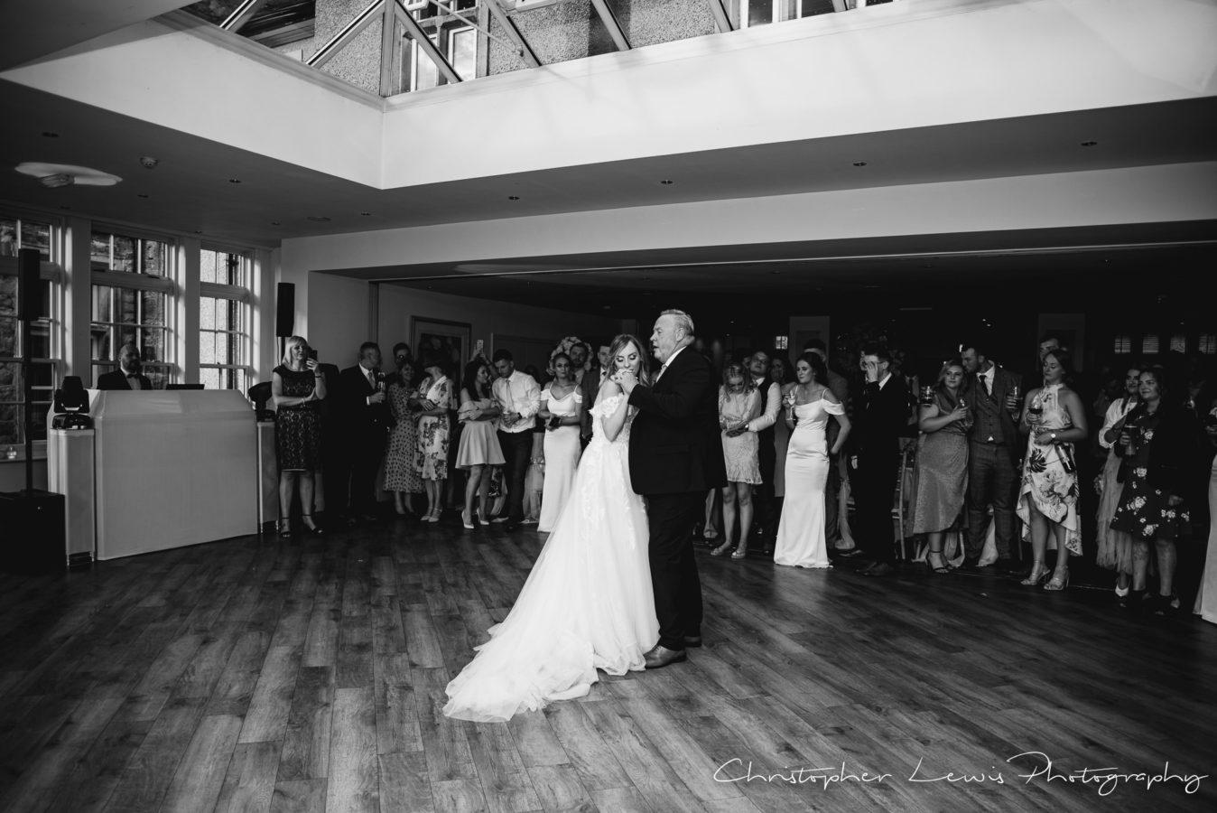 Mitton-Hall-Wedding 67
