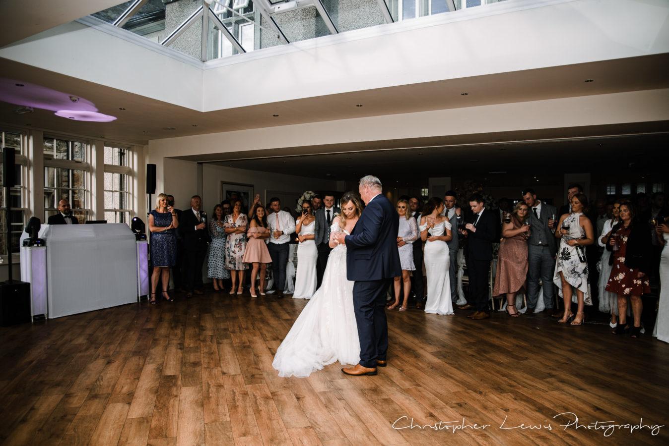 Mitton-Hall-Wedding 68