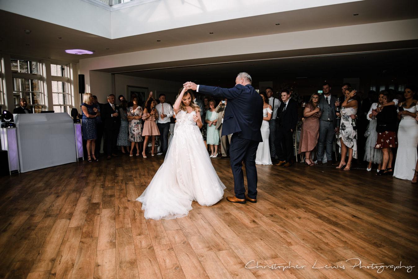Mitton-Hall-Wedding 70