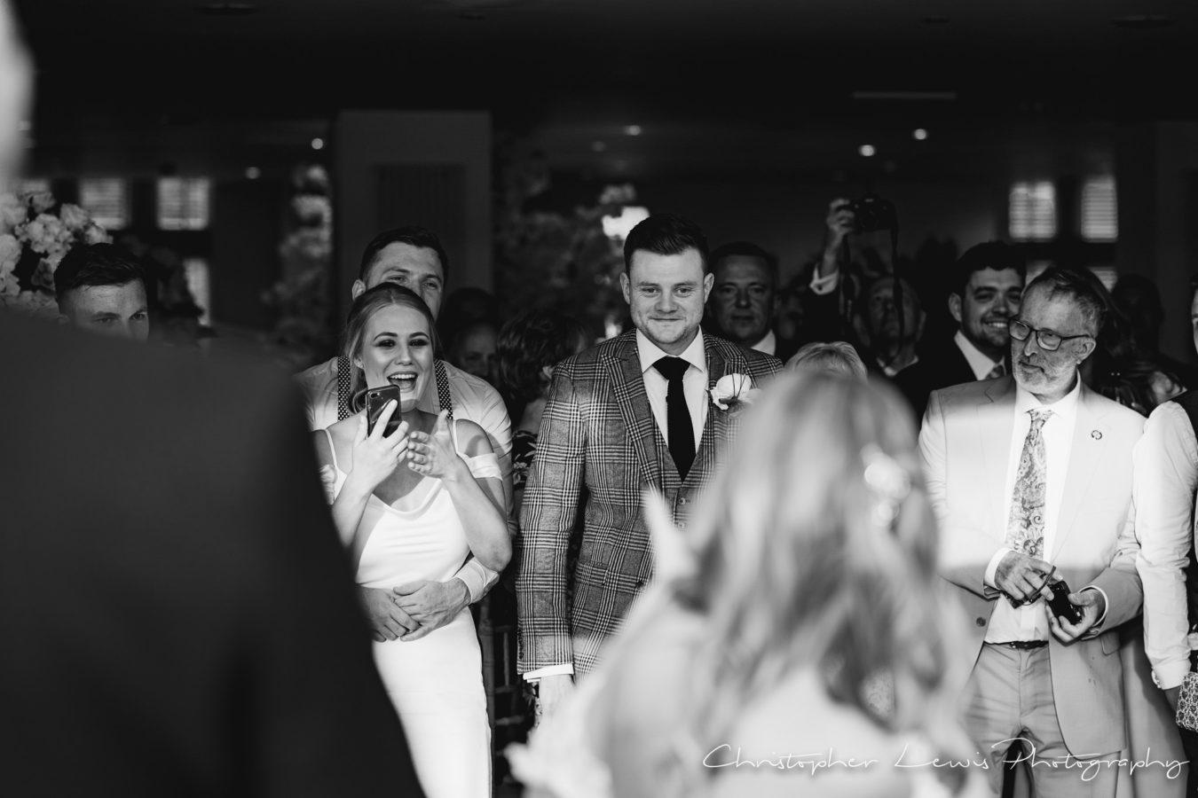 Mitton-Hall-Wedding 71