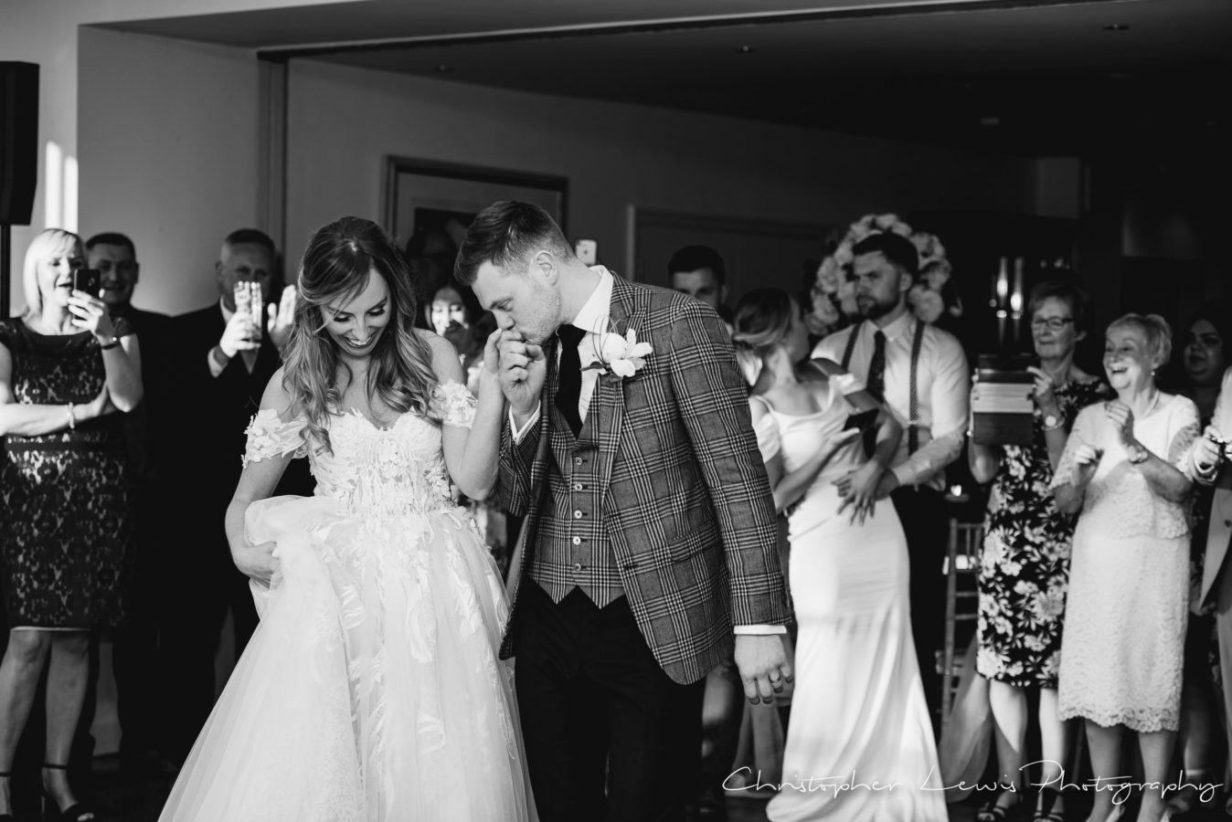 Mitton-Hall-Wedding 72