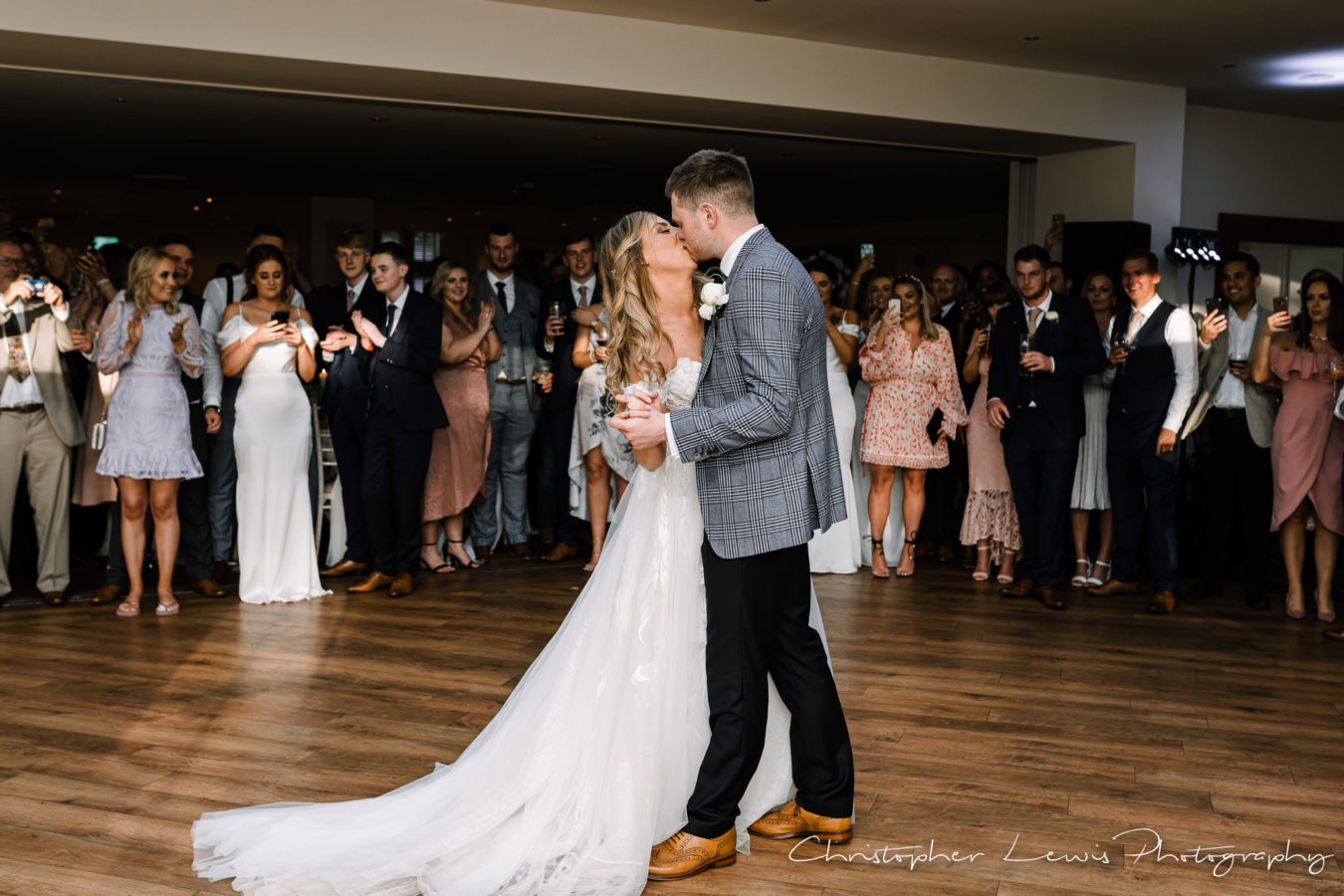 Mitton-Hall-Wedding 73