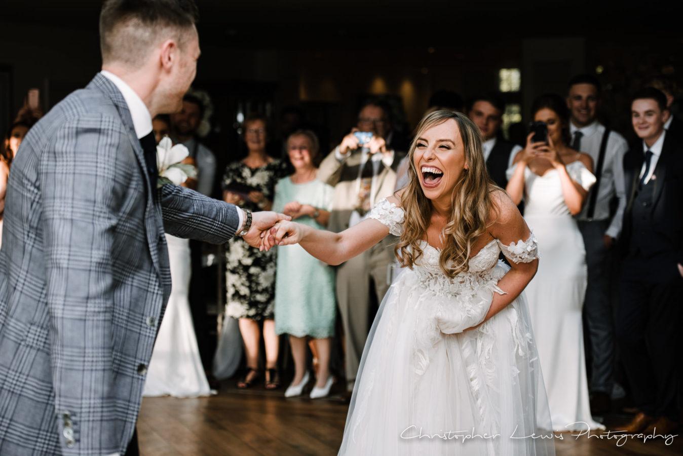 Mitton-Hall-Wedding 74