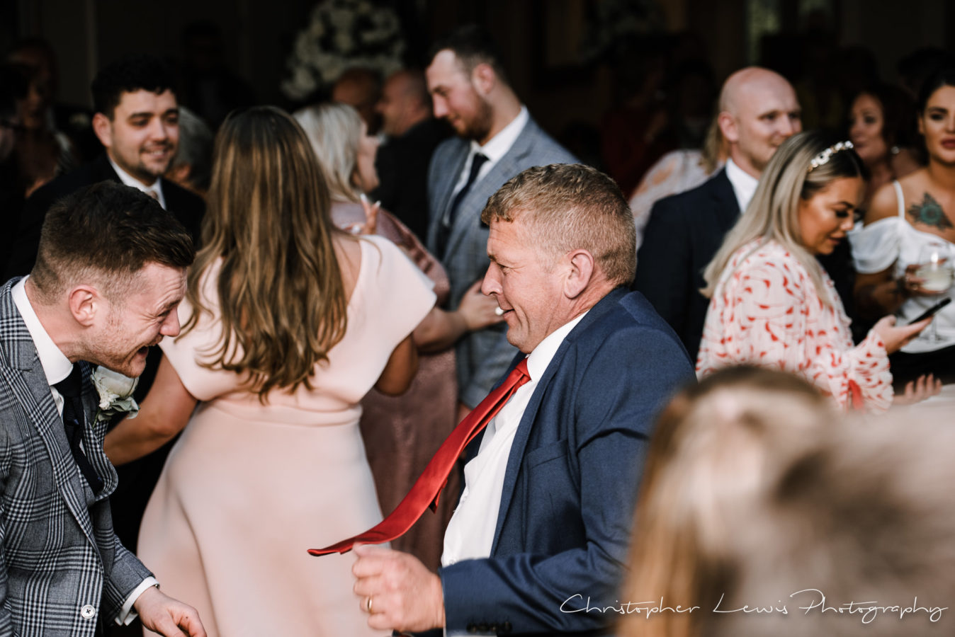 Mitton-Hall-Wedding 77