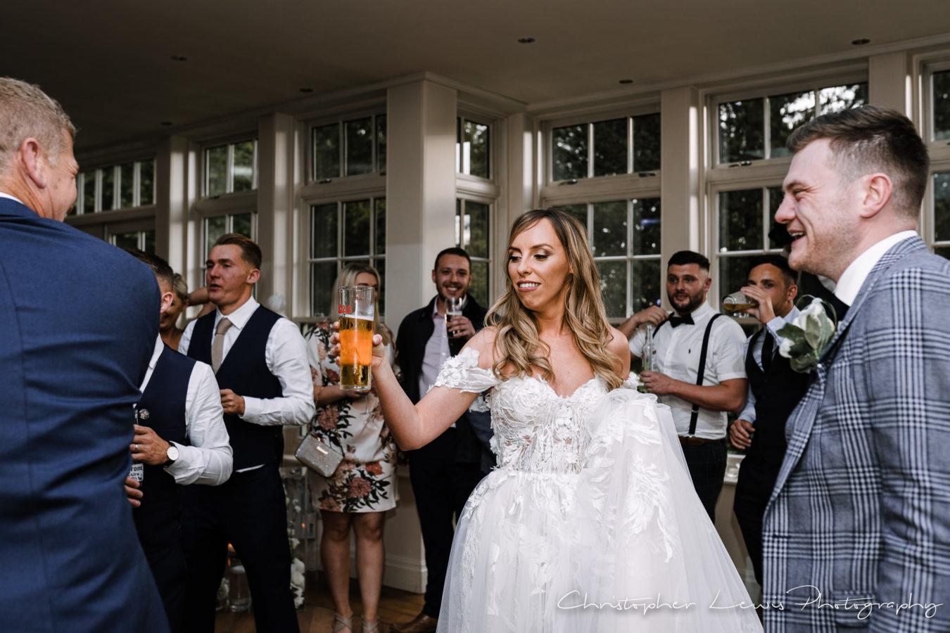 Mitton-Hall-Wedding 79