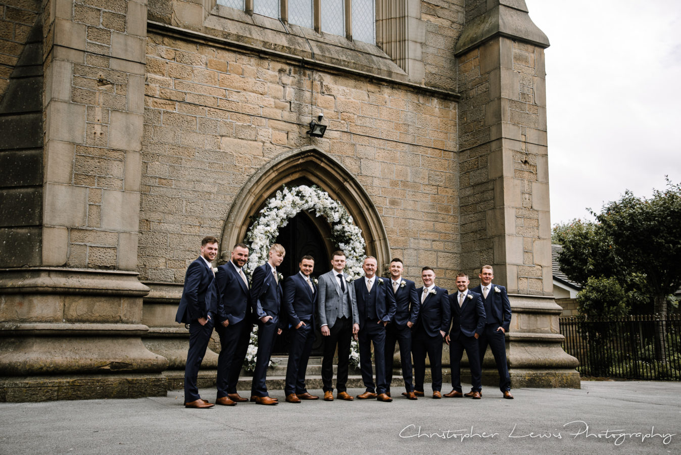 Mitton-Hall-Wedding 8