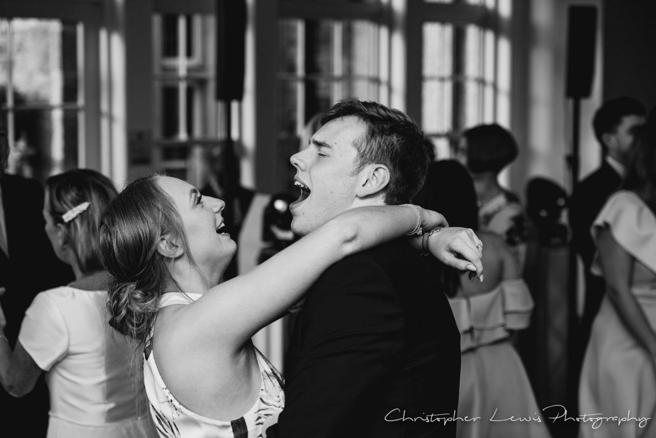Mitton-Hall-Wedding 80