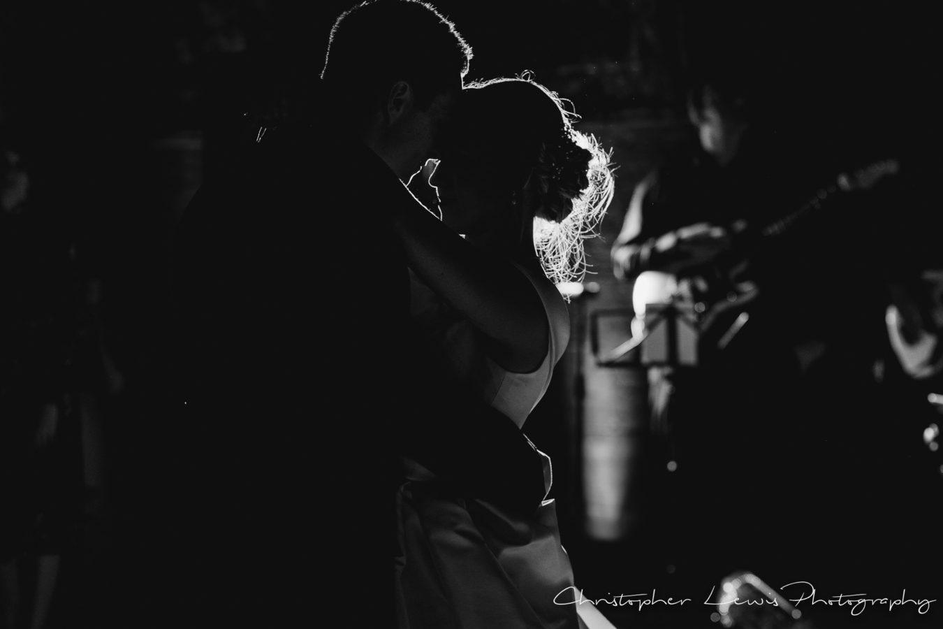 Peckforton Castle Wedding - 53