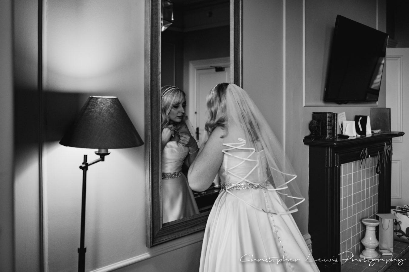 the-principle-york-wedding-10