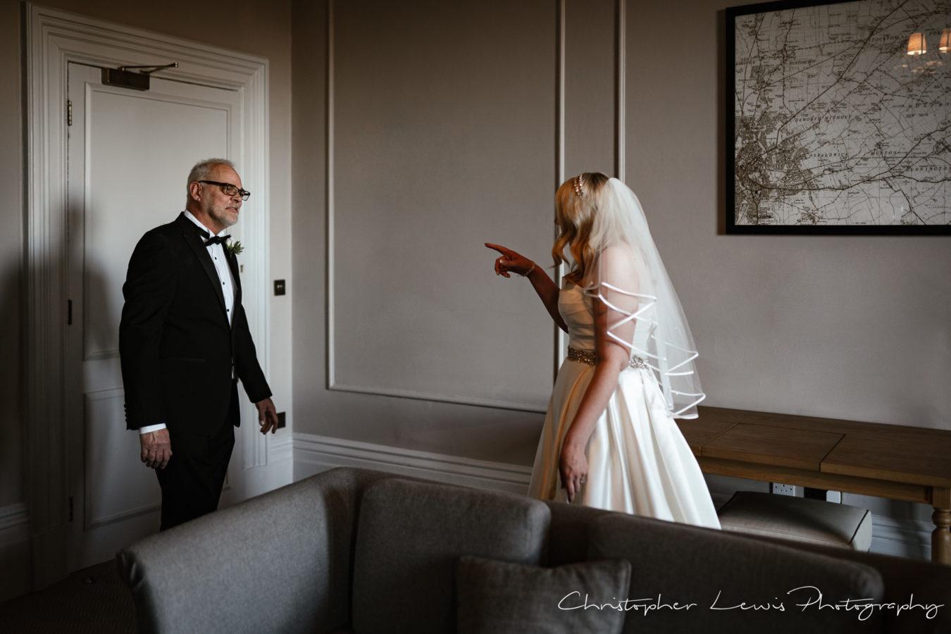 the-principle-york-wedding-12