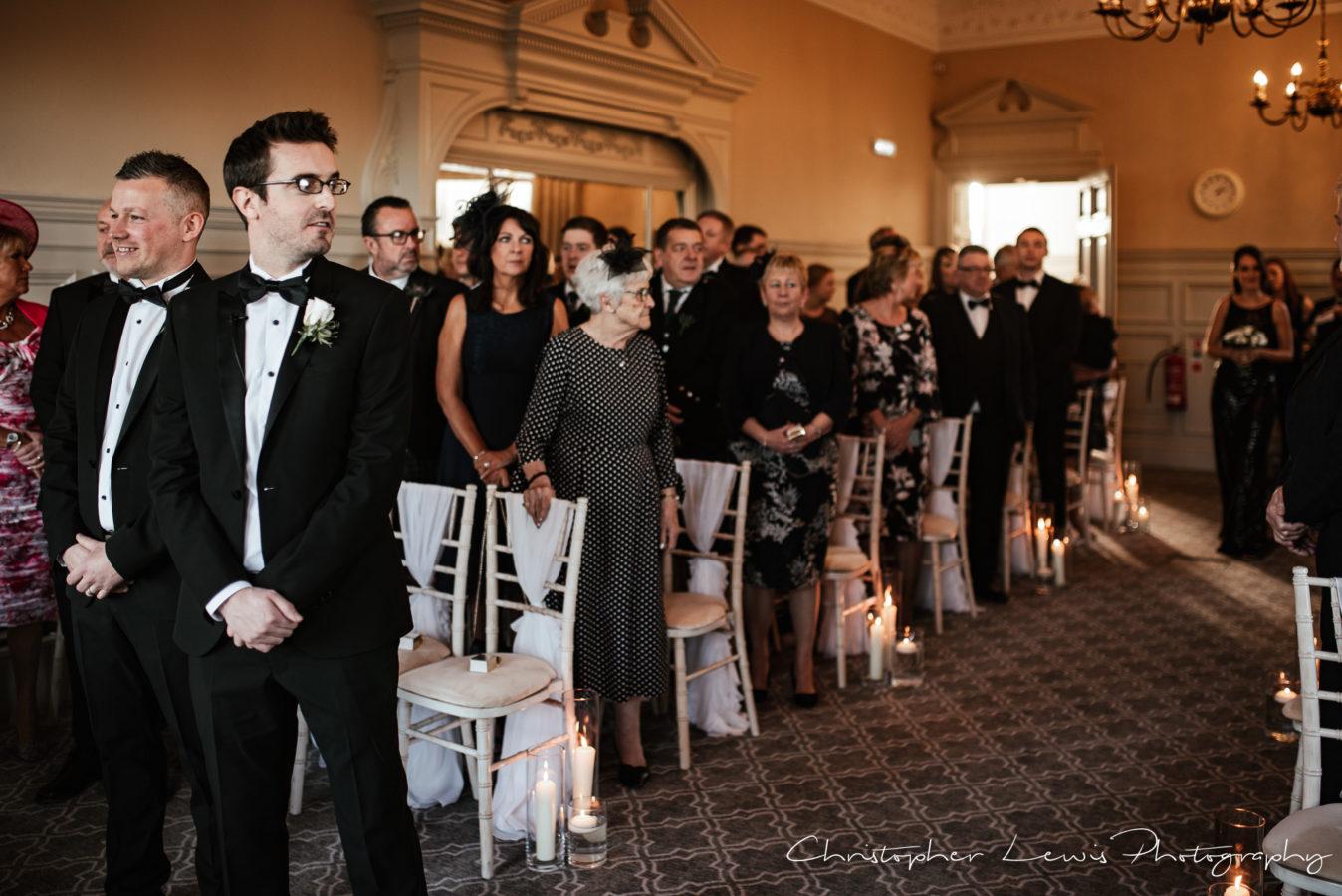 the-principle-york-wedding-14