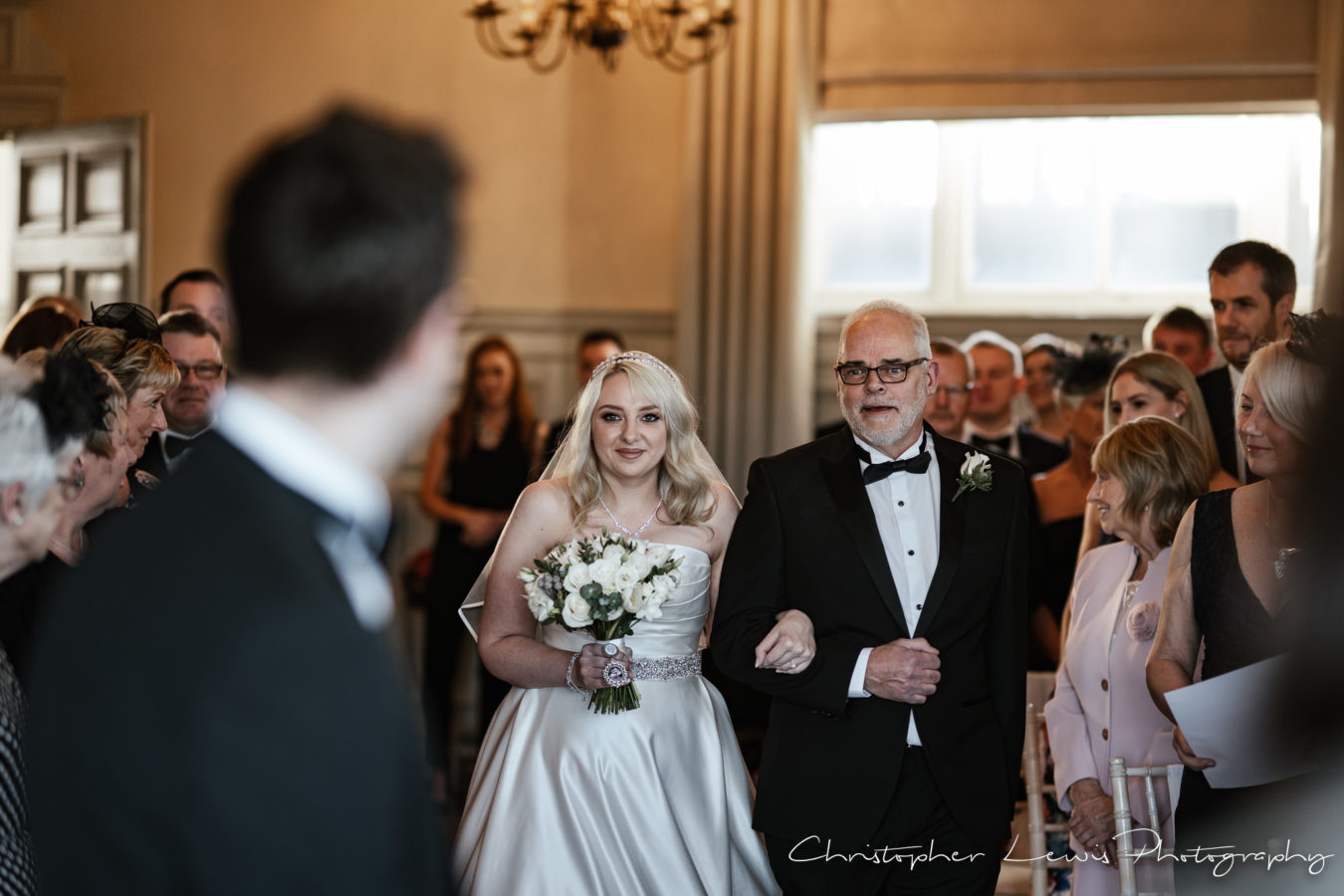 the-principle-york-wedding-17