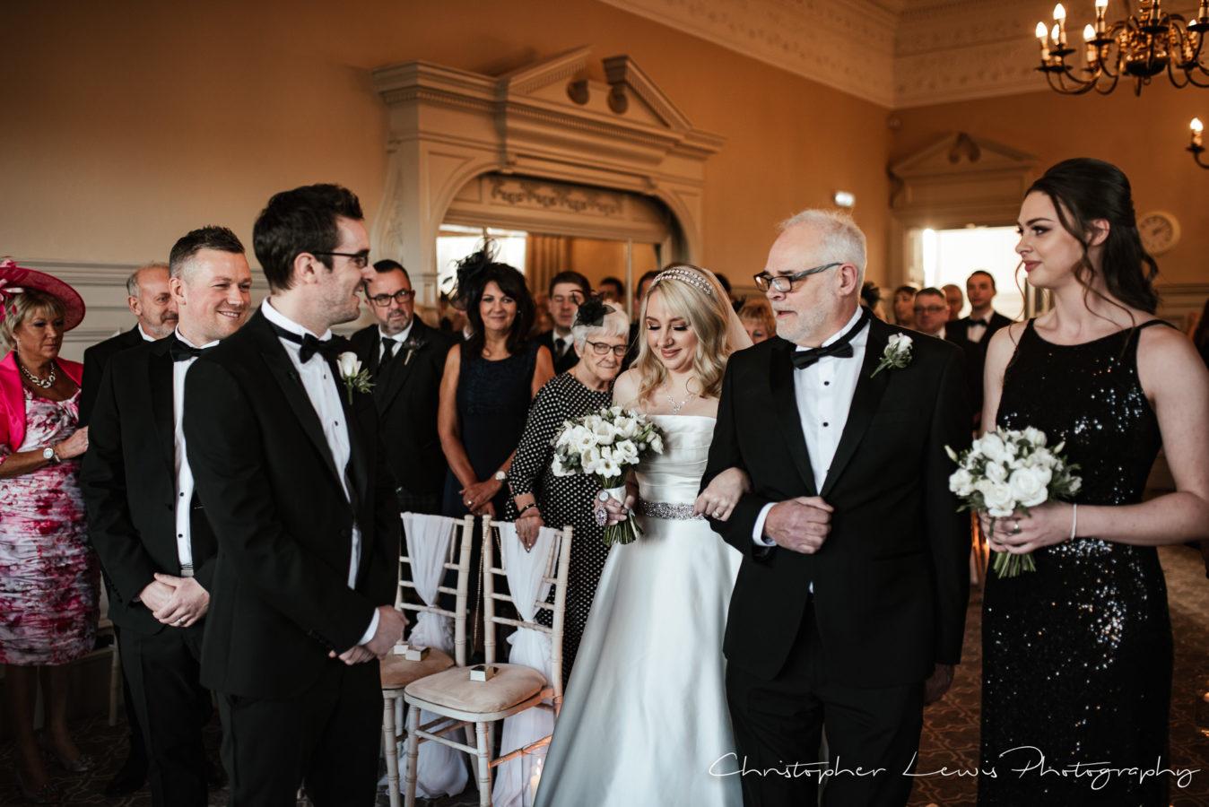 the-principle-york-wedding-18
