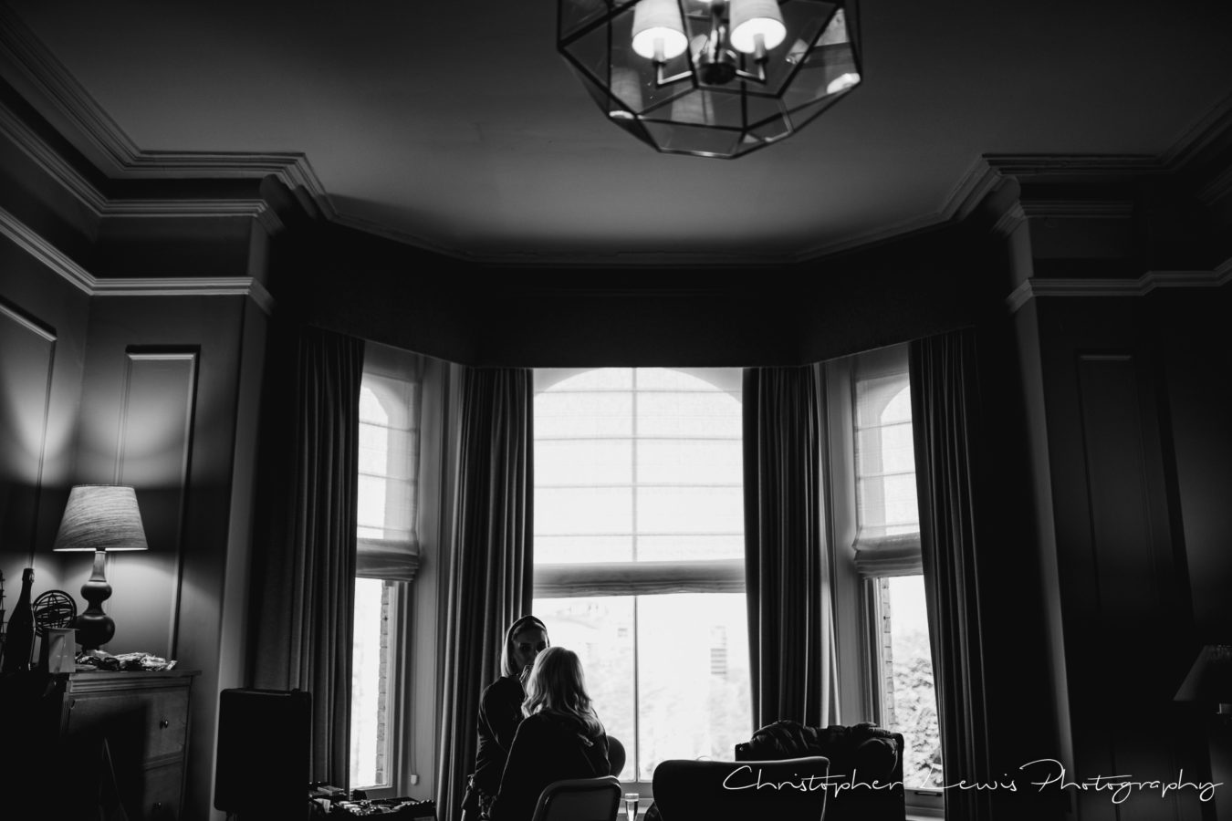 the-principle-york-wedding-2